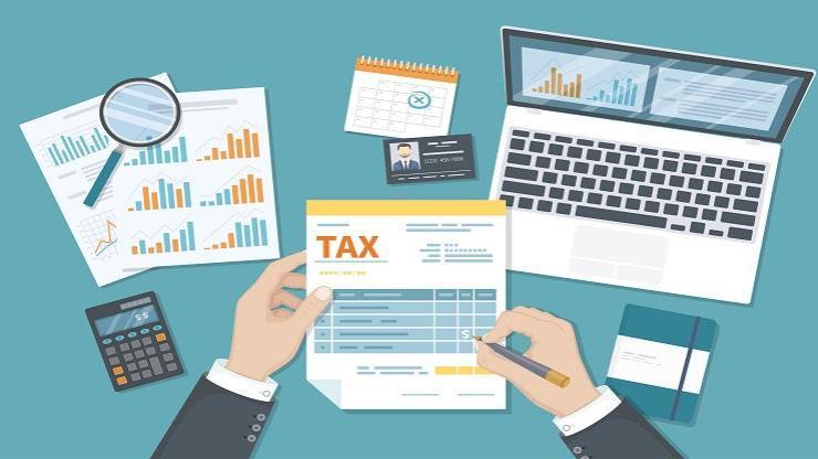 A tu aire: Caso Práctico de IVA 1: Modificaciones en el IVA en los intercambios intracomunitarios. Impacto en la empresa española.