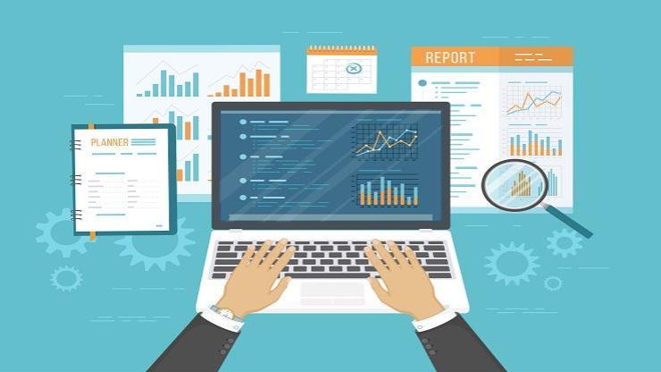 Caso Práctico de IVA 2: IVA en intercambios internacionales de servicios