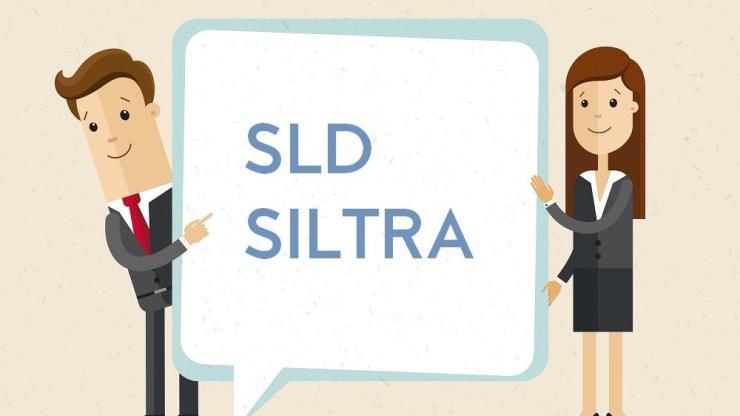 SILTRA avanzado: resolución de dudas y problemas más habituales (MADRID) - 32ª Edición