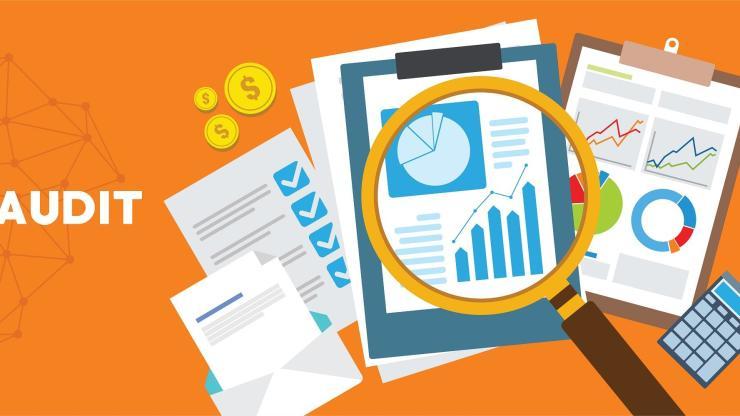 A TU AIRE: La calidad en los despachos de auditoria. Implicaciones del nuevo reglamento de auditoría (febrero 2019)_