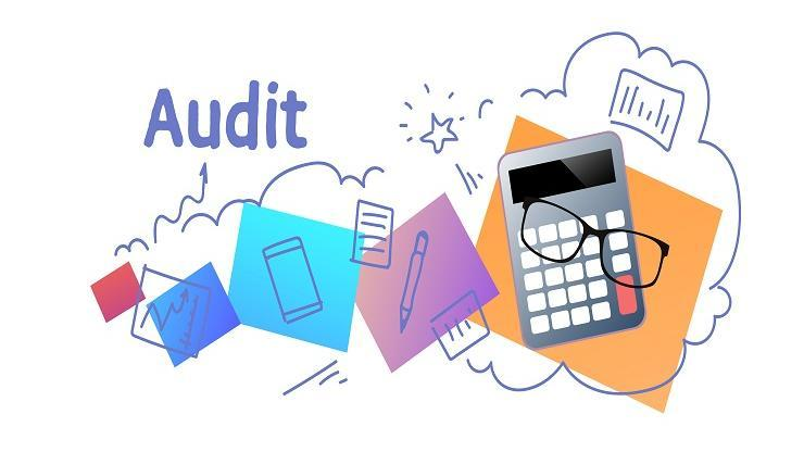 A tu aire: Estado de información no financiera y papel del auditor de cuentas