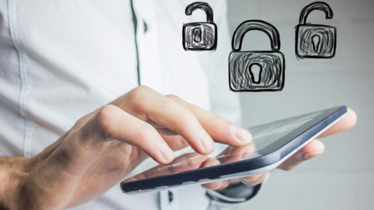 A tu aire: Protección de datos para ayuntamientos. Cuestiones clave a tener en cuenta