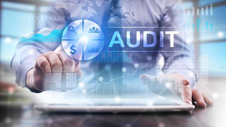 A TU AIRE: Técnicas de muestreo y procedimientos analíticos en auditoría (febrero 2019)