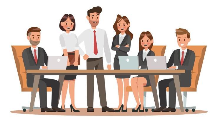 A TU AIRE: Novedades laborales y de la Seguridad Social 2019