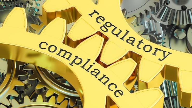 El asesor fiscal ante la norma UNE 19602. Sistemas de Gestión de Compliance Tributario