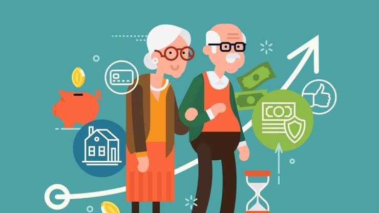 Actualidad de los compromisos por pensiones con trabajadores tras el RD legislativo 11/2018