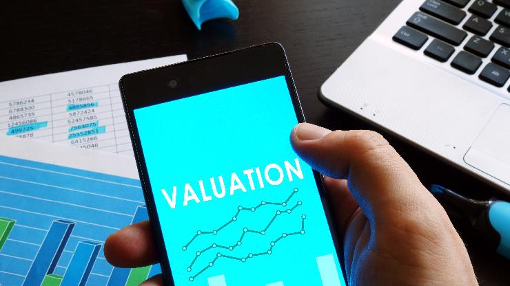 Claves en la valoración de empresas por descuento de flujos de efectivo
