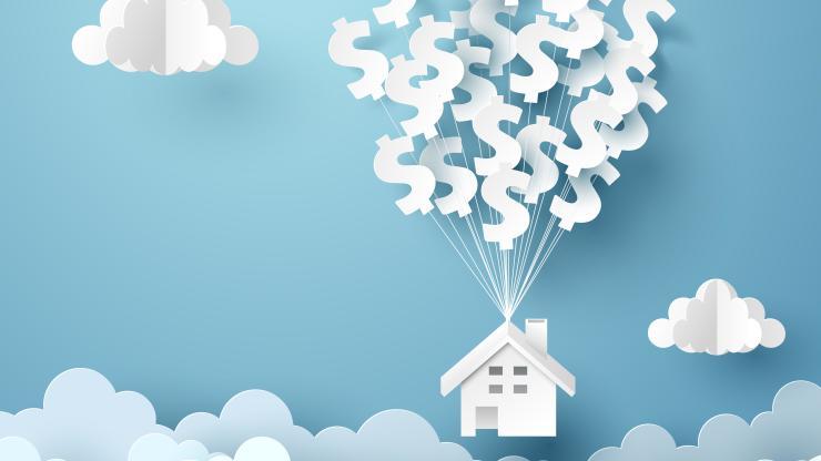 Contabilidad para empresas inmobiliarias y constructoras (MADRID)