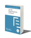 CB-LENJUICIAMIEN-CRIM.jpg